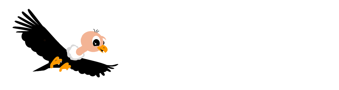 Up and Up Hosting
